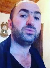miri, 47, Albania, Tirana