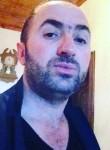 miri, 46  , Tirana
