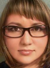 Marina, 37, Russia, Novokuznetsk