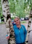 Anna, 40, Likino-Dulevo