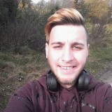Yuri Tello, 23  , Truskavets