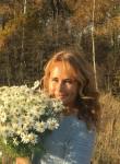 Elena, 38, Moscow