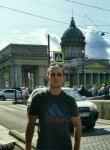 Aleksandr, 25  , Lyudinovo