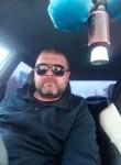 Aleksandr, 40  , Plast