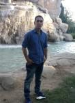 isa kandemir, 23 года, Torbalı