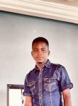Achille, 30  , Abidjan