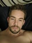 David, 34  , Dallas