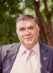 Daniel, 55  , Yerevan