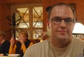 Klavdiy, 45 - Just Me