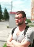 Vladimir, 26  , Kazan