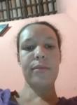 luanasousa, 26, Brasilia