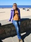 Alisa, 39, Samara