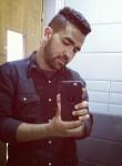 Murad, 30  , Dakhla