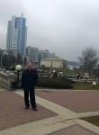 aleksandr, 59  , Minsk