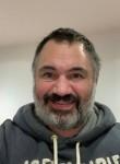 Jones Brendan, 50, Atlanta