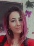 Alexandra, 25, Uzhhorod