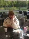 Galina, 59, Fryazino