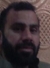 Jaifoorkhan, 33, Pakistan, Peshawar
