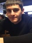 Oleg, 19  , Stavropol
