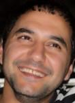 Anar, 29  , Bakixanov