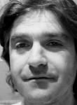 Ivan, 39, Chisinau