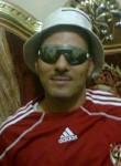 حمادةثابت , 52  , Cairo