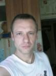 kopytov555