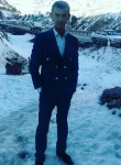 Bakha, 21  , Marg