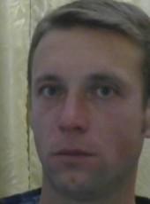 yurik, 40, Ukraine, Kherson