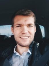 Artem, 38, Russia, Simferopol