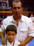 марк, 54  , Burgas