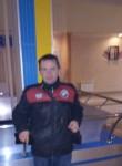 Ruslan, 41  , Kupjansk