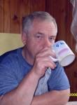 Valeriy, 65  , Petrozavodsk