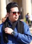 Ahmed, 27 лет, بغداد