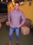 Lucas, 36  , Cangas del Narcea