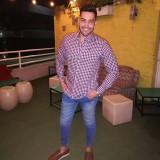 Lucas, 38  , Cangas del Narcea