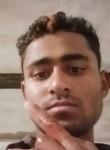 Ryujgx, 52  , Delhi