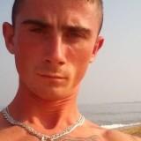 Tomasz, 29  , Biskupiec