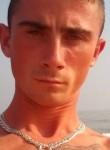 Tomasz, 30  , Biskupiec