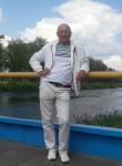 sasha, 56  , Minsk