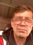 Idem, 52  , Novyy Urengoy
