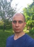 Vitaliy, 33  , Horlivka