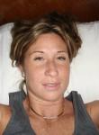 stephanie cook, 33  , Ajman