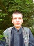 Aleksey, 35, Bryansk