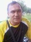 Sergey, 52  , Skovorodino