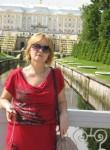 Larisa , 52  , Gomel