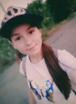 Tatyana, 21  , Krasnyy Luch