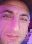 Bakhadyr , 41, Kherson
