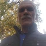 Vladimir, 55  , Gubinikha