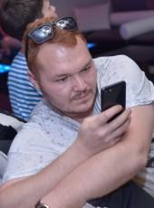 Ruslan, 31, Russia, Naberezhnyye Chelny